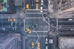 Le soluzioni per il test delle auto connesse