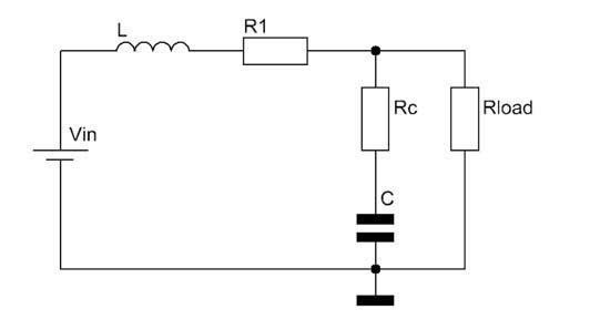 Figura 3: fase OFF.