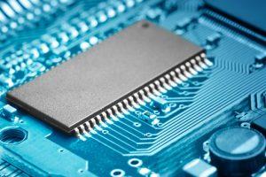 uart | Risultati della ricerca | Elettronica Open Source