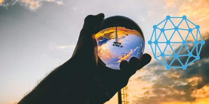Immagine di sfondo di Oleg Magni, ad uso libero anche commerciale e modificata, diffuso da pexels.com