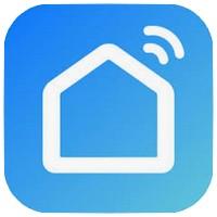 Figura 3: l'icona della App Smart Life