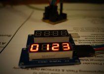 Commutazione e protezione dei circuiti elettronici in ...