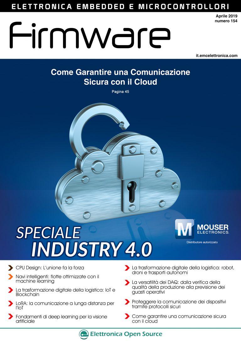 Firmware-Copertina Aprile 2019-154
