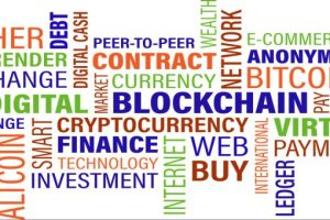 Protocollo a conoscenza zero: come migliorare la privacy nella blockchain