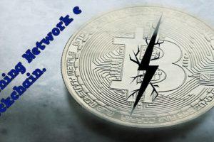 Bitcoin LN 1