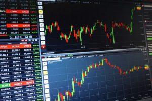 Stable Coin: la criptovaluta progettata per ridurre la volatilità