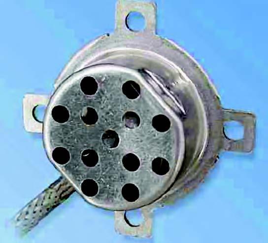 Figura 9: il sensore ABS-FS11.