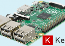 Deep Learning con Keras sul Raspberry Pi