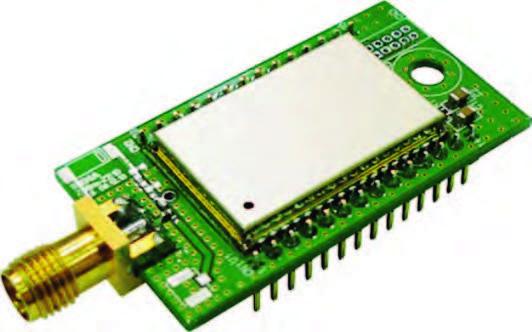 Figura 2: il modello ZE10U-00.