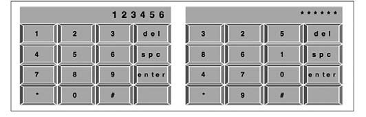 Figura 4: widget.