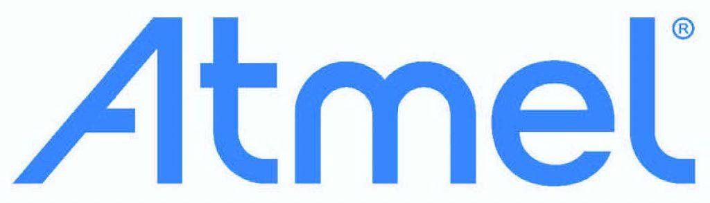 Figura 1: La Atmel Corporation
