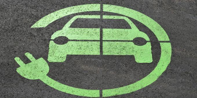 Sistemi di ricarica veloce per veicoli elettrici