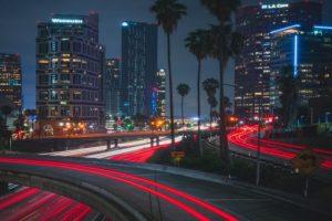 Lo standard Ethernet nelle applicazioni automotive