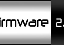 Firmware 2.0