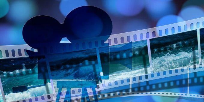 Introduzione allo standard video HEVC/H.265