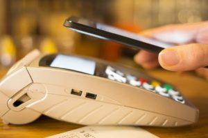 Linee guida per la progettazione di un'antenna NFC