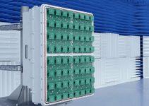 Utilizzo delle antenna array nella rete 5G