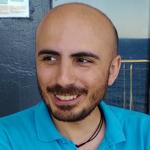 Stefano Varano