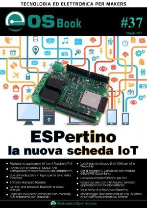 EOS-Book-Copertina-Maggio-2017-37-724x1024