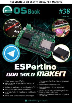 eosbook38-copertina