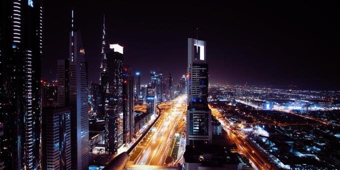 Optoelettronica e smart lighting al servizio delle smart city