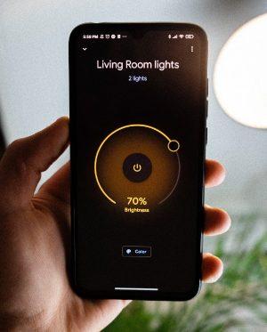 gestione-smart-lighting-da-smartphone