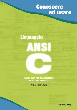 Copertina Libro C