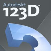 123D_autodesk