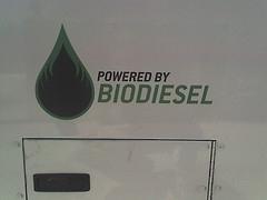 Energie rinnovabili biocarburanti