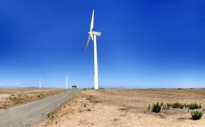 energia eolica generatori
