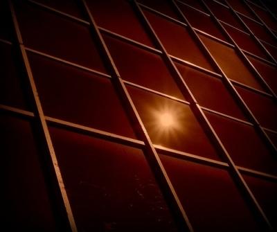 risparmio energetico smart grid
