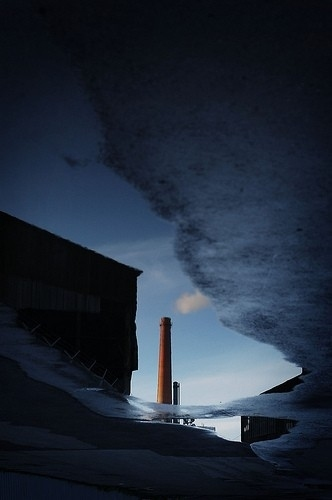 emissioni GHG emissioni CO2