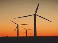 Come sfruttare le centrali a energia solare di notte