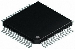 Organo elettronico con il microcontrollore 8051