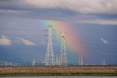 Finanziamenti energie alternative