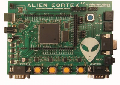 AlienCortex-AV-Front_web