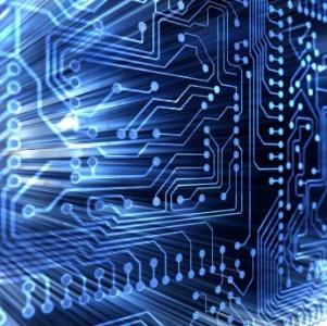 Progettazione elettronica - circuiti