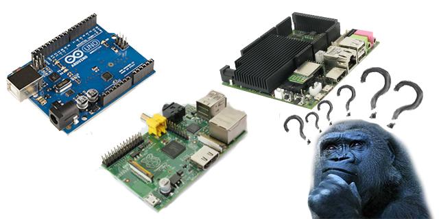 Microprogrammazione: circuiti combinatori
