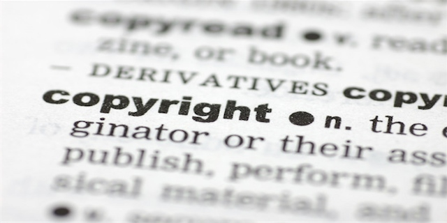 Open Source Licenze Copyright copyleft