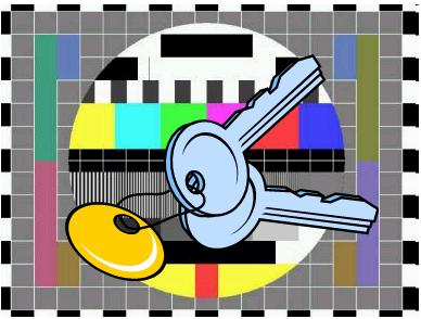 DVB-CA1