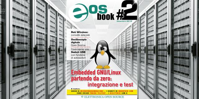 EOS-Book2-copertina
