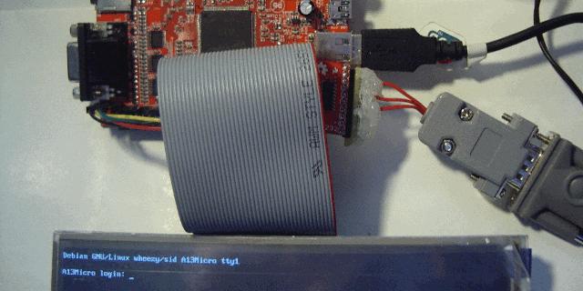 IMGP9017c
