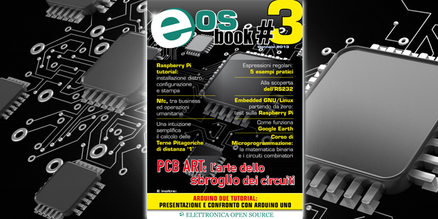 EOS-Book3 in PDF