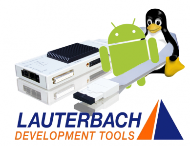 Debugging avanzato per Linux embedded