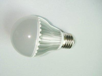 le nuove lampadine a led stanno arrivando e saranno una On nuove lampadine led