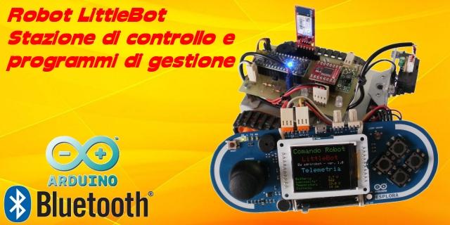 LittleBot_copertina-finale