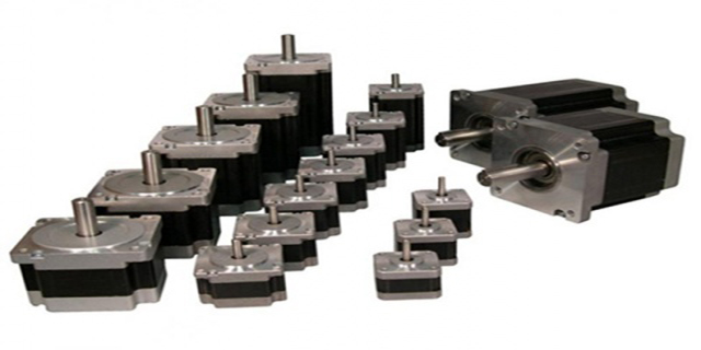 Motor_PassoPasso-20120206-160920