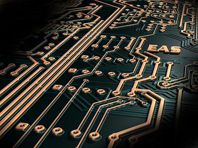 Realizzare i circuiti stampati in casa