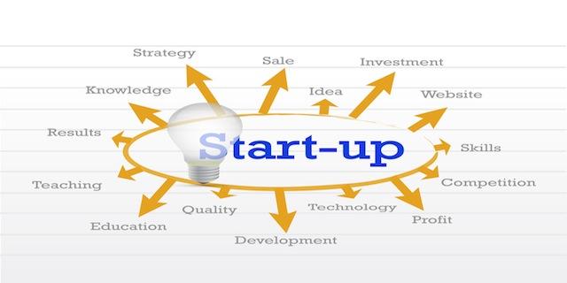 Project4U supporto e finanziamento per makers