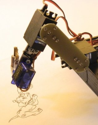 RobotArm_InitialImage